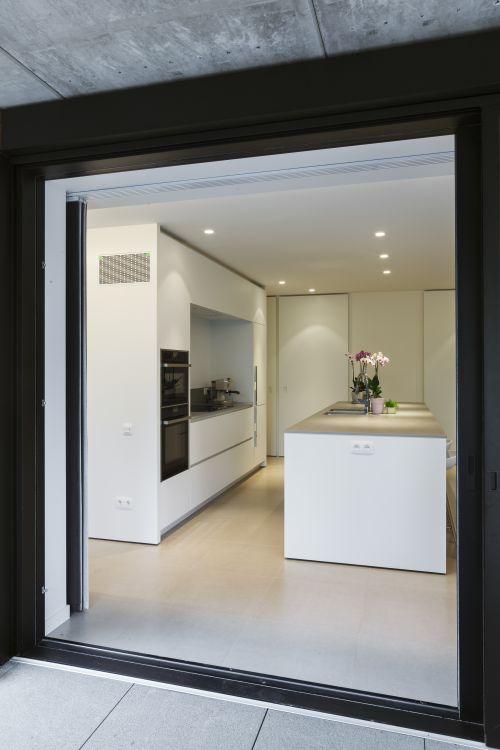 Keuken Deinze