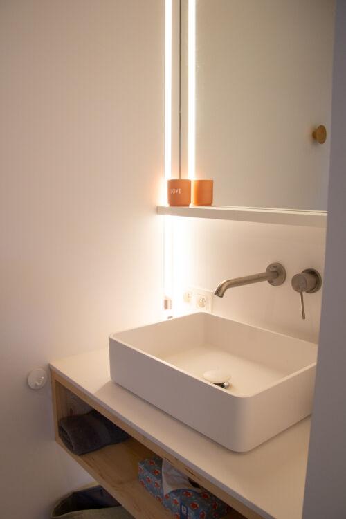 b&b badkamer maatmeubels poolse grenen